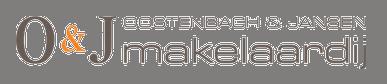 Oostenbach & Jansen Makelaardij
